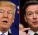 Trump obsédé par l'enquête russe, selon l'ex-chef du FBI