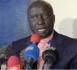 Idrissa Seck raconte les circonstances de son arrestation
