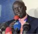 Idrissa Seck redéfinit les relations qu'il veut avoir avec la France