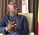 Moustapha Guirassy liste les manquements du régime de Macky Sall en 6 ans de pouvoir et propose une nouvelle alternative