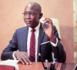 En utilisant le terme « pucelle effarouchée » à l'endroit du Ministre de l'Intérieur, Abdoul Mbaye dévalorise encore les femmes.