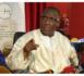 Bagarre entre les frères ennemis de l'Apr à Podor : la police convoque le frère de Cheikh Omar Hann