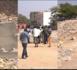 Insécurité galopante : Les habitants de Sicap-Mermoz crient leur ras-le bol