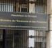 Détournement à l'ambassade du Sénégal à Lisbonne : Les précisions de Direction générale de la Comptabilité publique et du Trésor