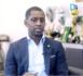 Nouvelles révélations sur Bolloré : La vraie histoire entre son co-détenu Pérez et Kabirou Mbodje de Wari