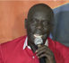 Grand parti : Gakou sanctionne le PSE et met en valeur le PASS