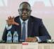 Autoroute à péage / Révision des tarifs et de la concession : Macky Sall prend de vitesse Gérard Sénac