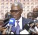 Acte 3 de la décentralisation : Ousmane Tanor Dieng pour des financements innovants