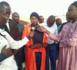 Tournoi de football trophée Siré Dia : Mme Anta Sow Présidente du mouvement « And ak Sire Dia, Falat Macky Sall » tire à boulets rouges sur l'opposition