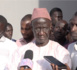 Limogeage de Abdoulaye Ndour : « Le compagnonnage avec Macky Sall continue »