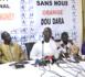 Boycott d'Orange money en vue : Le RENAPTA s'insurge contre les nouvelles dispositions d'Orange