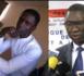 Décès de l'étudiant Fallou Sène : « Les responsabilités seront situées et la loi sera appliquée... » (ministre de La justice )