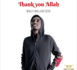 Wally Ballago Seck - Thank you Allah