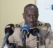 Djiby Diallo au maire Bamba Fall :