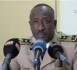 Affaire du terrain Alassane Ndiaye Alou de la Médina / Le sous-préfet Djiby Diallo précise :