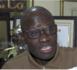 Abdoulaye Diaw :
