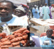 Alioune Sarr satisfait de la ''stabilité des prix'' sur les marchés
