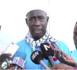 Direction à prendre pour prier : Bamba Ndiaye demande à Idy de retirer ses propos sur la Mecque et de présenter des excuses aux musulmans