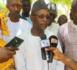 CONDOLÉANCES - Idrissa Seck annoncé à Patar auprès de la famille de Fallou Sène