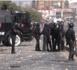 UTILISATION DES ARMES À FEU PAR LES FORCES DE SÉCURITÉ: Les limites du monopole de la violence légitime
