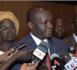 Zone de libre-échange continentale africaine : Les mesures protectionnistes du gouvernement