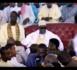 (VIDÉO) Cérémonie officielle du magal de Serigne Souhaïbou : Le message de Serigne Cheikh Say porté par Serigne Dan Abdou Lahad