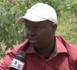 Wendou Bosséyabé : Un laboratoire de la révolution agricole, financé par Harouna Dia (Reportage)