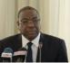 ITIE : « Le Sénégal affiche des résultats au delà des attentes » (Mankeur Ndiaye)
