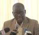 Gestion du pétrole et du gaz : La société civile pour l'implication de tous les Sénégalais