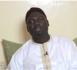 Yobalou Ramadan : Comportement d'un bon musulman