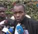 Me Ousseynou Fall dénonce un procès contre des
