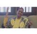 Cheikh Papa Sow Djimbira :