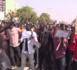 MARCHE NATIONALE : Les étudiants réclament le départ des ministres impliqués et dénoncent