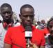 Marche Nationale : Les étudiants protestent contre les bavures des forces de l'ordre dans les universités