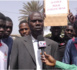 Marche Nationale : « L'UNAPES accompagne les étudiants dans leur douleur » ( Mamoune Owens Ndiaye)