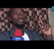 Massacre de Boffa : Le juge débute les auditions dans le fond, Oumar Ampoï Bodian extrait de sa cellule