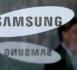 Samsung doit payer 533 millions de dollars à Apple pour avoir copié l'iPhone