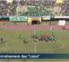 [LIVE-CM 2018] Suivez en direct du Stade LSS la séance d'entraînement de l'équipe nationale de Football du Sénégal