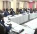 Contribution Economique : des experts fiscaux se prononcent sur la reforme de la patente