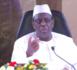 Le président Macky Sall lance le tome 1 de