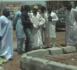 Touba : Les responsables réunis autour d'un cadre d'unité visitent les réalisations du président Macky Sall dans la cité religieuse