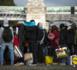 Italie : les Sénégalais en situation irrégulière sont-ils menacés par le nouveau gouvernement ?