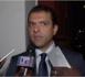 Propos de Idy sur la Mecque : l'ambassadeur de la Palestine au Sénégal condamne (voici l'intégralité de son discours)