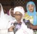 NDOGOU À TOUBA / Mounawiiroul Bunyan prête main forte à Mouqadimatoul Khidma