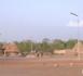 Djakha-Macky : ce village sénégalais qui a failli créer un conflit frontalier avec la Guinée (enquête)