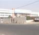 Vol au préjudice de l'employeur : Le présumé voleur de l'hôtel King Fahd encourt une peine de 6 mois ferme