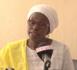 Ndèye Daga Guèye (Association des personnes handicapées) : « Nous condamnons cet acte barbare... une plainte sera déposée et nous serons partie civile»