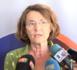 AFD : en 2017, 13 projets ont été financés au Sénégal pour 214 millions d'euros