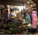 Korité : Hausse des denrées dans les marchés, les ménagères se plaignent…