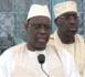 Gestion du pétrole et du gaz : Macky Sall réitère son appel au dialogue